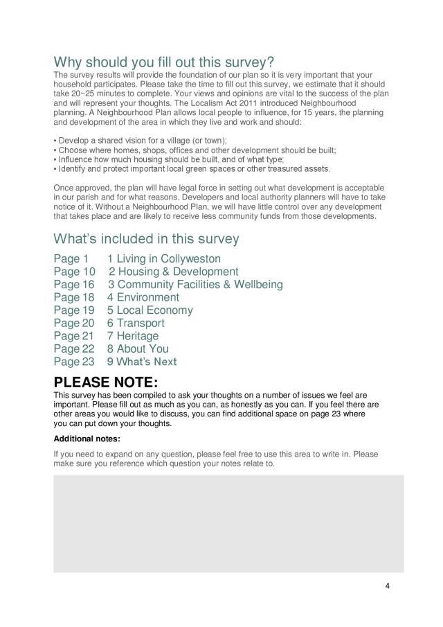 160931-survey-final-page-004